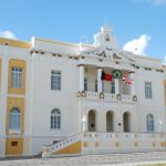 TJPB 1 150x150 - Segunda Câmara Cível suspende decisão que bloqueou verbas públicas no Município de Joca Claudino