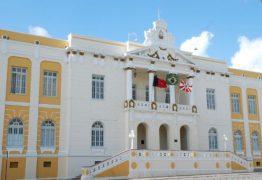 Segunda Câmara Cível suspende decisão que bloqueou verbas públicas no Município de Joca Claudino
