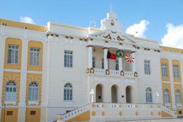 TJPB 1 360x240 - Segunda Câmara Cível suspende decisão que bloqueou verbas públicas no Município de Joca Claudino