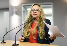 Emendas da deputada Drª Paula, incluídas na LOA 2020, irão beneficiar 12 municípios da região de Cajazeiras