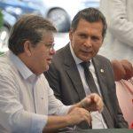 WhatsApp Image 2019 05 22 at 10.43.28 150x150 - GARANTIDO O LÍDER: João mantém socialista Ricardo Barbosa como 'cabeça' do governo na ALPB