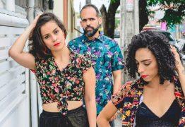 Usina Energisa recebe shows de Gatunas, Fernando Nunes e Banda Impulso nesta semana