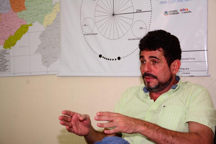 """WhatsApp Image 2019 10 09 at 10.19.43 696x464 1 1 - Em depoimento, Ivan Burity acusa Livânia Farias de """"rifar"""" João Azevedo e apadrinhar Márcia Lucena - VEJA VÍDEO"""