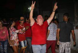Ex-prefeito de Itabaiana, Antônio Carlos é condenado e fica inelegível por oito anos