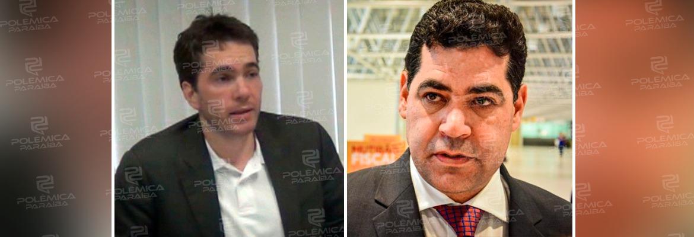 WhatsApp Image 2020 01 08 at 14.35.58 - CALVÁRIO DO TCU: Áudios entre delator da Cruz Vermelha e ex-procurador do estado colocam ministros em xeque - OUÇA