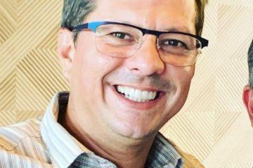 WhatsApp Image 2020 01 14 at 12.58.09 1 360x240 - Empreendimento Solar Tambaú confirma investigação da justiça, mas nega que Isabel Dos Santos tenha participação no negócio - ENTENDA O CASO