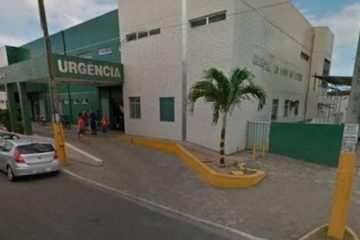 WhatsApp Image 2020 01 17 at 5.38.37 PM 360x240 - CRM desinterdita eticamente do Hospital Materno Infantil de Bayeux