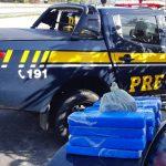 WhatsApp Image 2020 01 19 at 08.42.39 150x150 - PRF prende homem com 19kg de maconha escondida em carro na Paraíba - VEJA VÍDEO