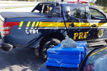 WhatsApp Image 2020 01 19 at 08.42.39 360x240 - PRF prende homem com 19kg de maconha escondida em carro na Paraíba - VEJA VÍDEO