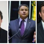 WhatsApp Image 2020 01 19 at 08.56.33 150x150 - UM DENUNCIADO E QUATRO CITADOS: Calvário e Pés de Barro 'ferem mortalmente' cinco pré-candidatos a PMJP
