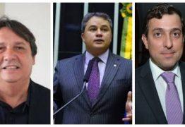 UM DENUNCIADO E QUATRO CITADOS: Calvário e Pés de Barro ferem 'mortalmente' cinco pré-candidaturas à PMJP