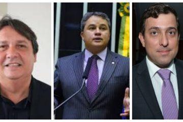 WhatsApp Image 2020 01 19 at 08.56.33 360x240 - UM DENUNCIADO E QUATRO CITADOS: Calvário e Pés de Barro 'ferem mortalmente' cinco pré-candidatos a PMJP