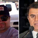 WhatsApp Image 2020 01 20 at 10.38.49 150x150 - MAIS UMA BOMBA: Wilson Santiago destinou R$74 mil para locadora de carros de servidor implicado na Pés de Barro