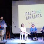 WhatsApp Image 2020 01 21 at 12.48.55 1 150x150 - TEMPORADA DE VERÃO: Rádio Tabajara terá seis edições de programa de auditório