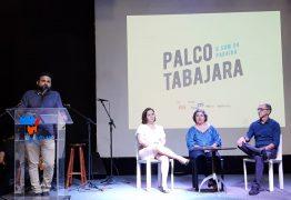 TEMPORADA DE VERÃO: Rádio Tabajara terá seis edições de programa de auditório