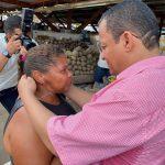 WhatsApp Image 2020 01 25 at 13.37.37 e1579971351284 150x150 - DE OLHO NAS ELEIÇÕES: Nilvan Ferreira faz visita ao Mercado Central e afina relação com população