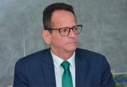 Marcos Vinícius propõe Grupo de Trabalho para monitorar ações de combate ao Coronavírus em João Pessoa