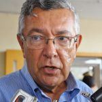 ZTg 150x150 - Prejuízo de quase R$ 1 milhão aos cofres públicos: prefeito licenciado de Guarabira vira réu por improbidade administrativa