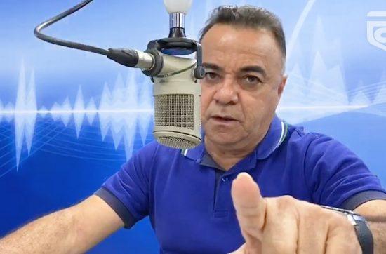 AGONIAS, TRANSTORNOS E SOLAVANCOS NA SAÚDE: falta de diálogo pode cominar greve dos médicos – Por Gutemberg Cardoso