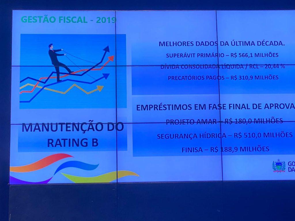a792205d 8b3d 4a3a bd20 e8ed846ecfe9 1024x768 - DESTAQUE NACIONAL: João Azevedo anuncia que a Paraíba terá 53% de escolas integrais