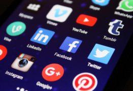 Gestor de redes sociais é a profissão mais em alta para 2020, diz pesquisa