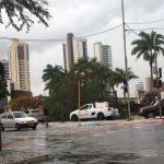 acude velho2201 150x150 - Veja as áreas mais castigadas pelas chuvas em Campina Grande