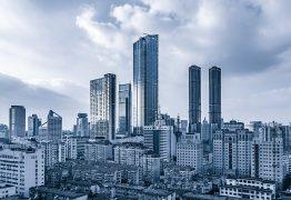 Tambaú Imóveis mostra como planejar bem a administração de condomínio em 2020