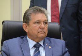 Adriano Galdino sai em defesa de deputados citados por Livânia: 'delação não é prova'
