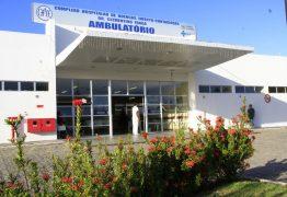 Hospitais da Paraíba se preparam para eventuais casos de coronavírus no estado