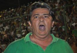 NOVO ESCÂNDALO: Presidente do Sousa revela esquema de compra de resultados no Campeonato Paraibano e ameaça de morte