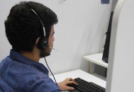 Operadora de telemarketing abre seleção para 156 vagas de emprego