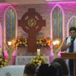 alexya salvador culto 1579718779313 v2 600x337 150x150 - Primeira reverenda trans da América Latina: 'ameaças de morte me rondam 24 horas'
