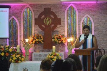 alexya salvador culto 1579718779313 v2 600x337 360x240 - Primeira reverenda trans da América Latina: 'ameaças de morte me rondam 24 horas'