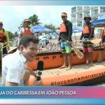 ana maria braga 150x150 - Reportagem do Mais Você exalta turismo na Paraíba e emociona Ana Maria Braga com mensagem no Caribessa - VEJA VÍDEO