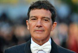Antonio Banderas é um homem branco? O debate racial no Oscar 2020
