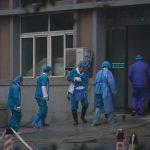 ap20022239516558 150x150 - China confirma 9ª morte pelo coronavírus e mais de 400 casos registrados