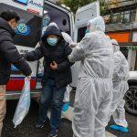 ap20026827065654 150x150 - Sobe para 80 o nº de mortos pelo coronavírus na China