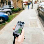 app 150x150 - Passageiro poderá receber indenização de R$ 51,39 por corridas canceladas em apps