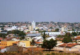 Prazo para inscrição em concursos de Araguaína termina nesta segunda-feira