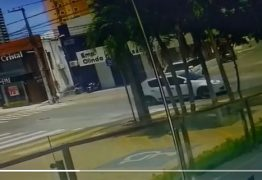 AÇÃO COM MANDANTE? Mãe de Raíssa Lacerda é assaltada e polícia suspeita de crime orquestrado – VEJA VÍDEO
