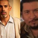 atores 150x150 - Atores morrem ao cair de ponte em gravação de série da Televisa
