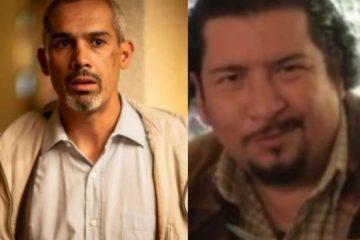 Atores morrem ao cair de ponte em gravação de série da Televisa