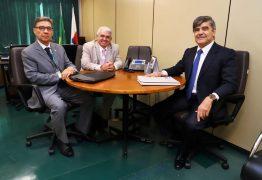 Deputado Wellington Roberto destina R$ 2 milhões para IFPB