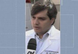 Ministério Público denuncia médico que pedia 'favores sexuais' a servidoras do órgão