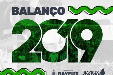 balanço 360x240 - Prefeitura de Bayeux encerra 2019 com números positivos e afirma compromisso com o povo para 2020