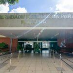 bb5a931a a344 4d21 bb5a 3775561c75cc 150x150 - Agência de Cooperação Internacional da UFPB fechará mais 26 acordos para intercâmbio este ano