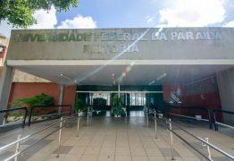 Agência de Cooperação Internacional da UFPB fechará mais 26 acordos para intercâmbio este ano