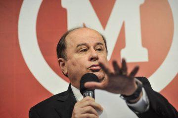 Paraibano nomeado presidente da Capes defende criacionismo em 'contraponto à teoria da evolução'