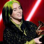 billie eilish levou seis premios em sua estreia no grammy 1580102965339 v2 1170x540 150x150 - Grammy 2020 consagra Billie Eilish com seis prêmios