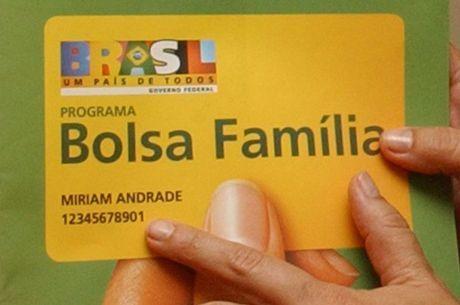 bolsa familia 24062019085742816 - Governo federal prevê aumento e bônus no programa Bolsa Família